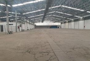Foto de nave industrial en venta en  , san juan cuautlancingo centro, cuautlancingo, puebla, 15077373 No. 01