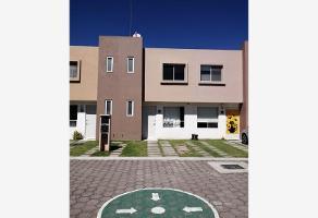 Foto de casa en venta en  , san juan cuautlancingo centro, cuautlancingo, puebla, 0 No. 01