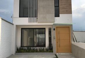 Foto de casa en venta en  , san juan cuautlancingo centro, cuautlancingo, puebla, 16130958 No. 01