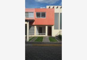 Foto de casa en renta en  , san juan cuautlancingo centro, cuautlancingo, puebla, 0 No. 01