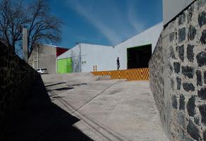 Foto de bodega en renta en  , san juan cuautlancingo centro, cuautlancingo, puebla, 0 No. 01