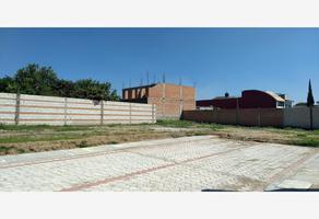 Foto de terreno habitacional en venta en  , san juan cuautlancingo centro, cuautlancingo, puebla, 9662611 No. 01