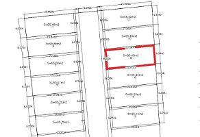 Foto de terreno habitacional en venta en  , san juan cuautlancingo centro, cuautlancingo, puebla, 9755843 No. 01