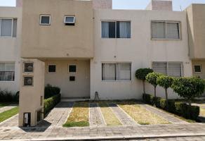 Foto de casa en renta en san juan , cuautlancingo, puebla, puebla, 0 No. 01