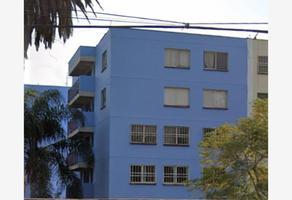 Foto de departamento en renta en san juan de aragon 00, salvador díaz mirón, gustavo a. madero, df / cdmx, 0 No. 01