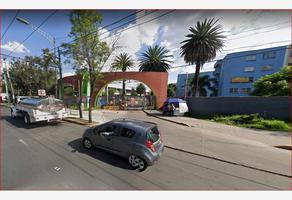 Foto de departamento en venta en san juan de aragon, 439, san pedro el chico, gustavo a. madero, df / cdmx, 0 No. 01