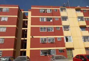 Foto de departamento en renta en san juan de aragón 503, dm nacional, gustavo a. madero, df / cdmx, 0 No. 01