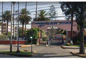 Foto de departamento en venta en san juan de aragón 544, c.t.m. aragón, gustavo a. madero, df / cdmx, 15342978 No. 01
