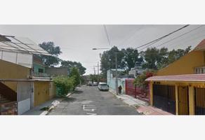 Foto de casa en venta en  , san juan de aragón, gustavo a. madero, df / cdmx, 11127993 No. 01