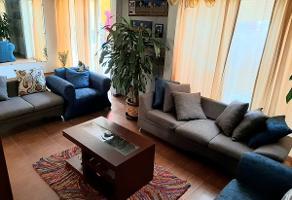 Foto de casa en venta en  , san juan de aragón, gustavo a. madero, df / cdmx, 14223304 No. 01