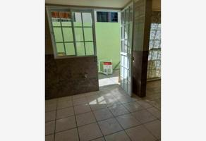Foto de casa en venta en  , san juan de aragón, gustavo a. madero, df / cdmx, 0 No. 01