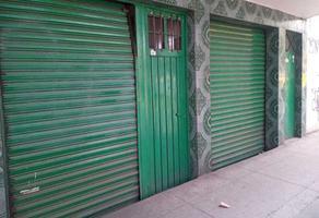 Foto de local en renta en san juan de aragon , héroes de chapultepec, gustavo a. madero, df / cdmx, 0 No. 01