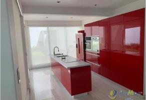 Foto de casa en venta en  , san juan de aragón i sección, gustavo a. madero, df / cdmx, 0 No. 01