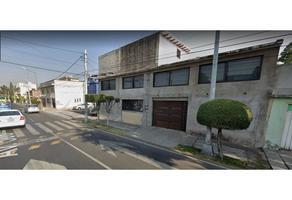 Foto de casa en venta en  , san juan de aragón ii sección, gustavo a. madero, df / cdmx, 19670268 No. 01