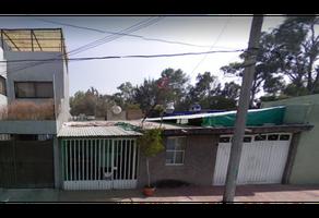 Foto de casa en venta en  , san juan de aragón ii sección, gustavo a. madero, df / cdmx, 18079450 No. 01