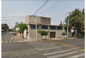 Foto de casa en venta en  , san juan de aragón ii sección, gustavo a. madero, df / cdmx, 19063475 No. 01