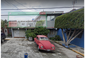 Foto de casa en venta en  , san juan de aragón ii sección, gustavo a. madero, df / cdmx, 19581793 No. 01