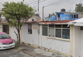 Foto de casa en venta en  , san juan de aragón ii sección, gustavo a. madero, df / cdmx, 0 No. 01