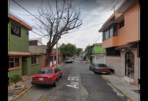 Foto de casa en venta en  , san juan de aragón iii sección, gustavo a. madero, df / cdmx, 17139113 No. 01