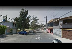 Foto de casa en venta en  , san juan de aragón iii sección, gustavo a. madero, df / cdmx, 18612004 No. 01