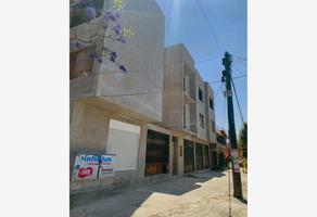 Foto de casa en venta en  , san juan de aragón iii sección, gustavo a. madero, df / cdmx, 19861028 No. 01