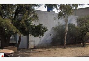 Foto de casa en venta en  , san juan de aragón iii sección, gustavo a. madero, df / cdmx, 0 No. 01