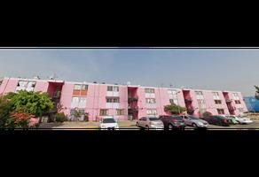 Foto de departamento en venta en  , san juan de aragón iii sección, gustavo a. madero, df / cdmx, 0 No. 01