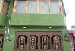 Foto de casa en venta en  , san juan de aragón iv sección, gustavo a. madero, df / cdmx, 15319669 No. 01