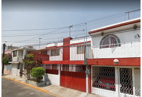 Foto de casa en venta en  , san juan de aragón iv sección, gustavo a. madero, df / cdmx, 17104434 No. 01
