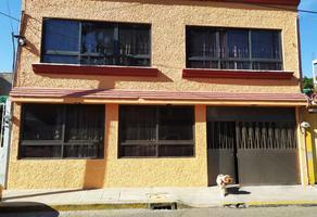 Foto de casa en venta en  , san juan de aragón iv sección, gustavo a. madero, df / cdmx, 17850177 No. 01