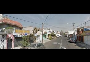 Foto de casa en venta en  , san juan de aragón iv sección, gustavo a. madero, df / cdmx, 18081090 No. 01