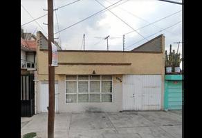 Foto de casa en venta en  , san juan de aragón iv sección, gustavo a. madero, df / cdmx, 18083340 No. 01