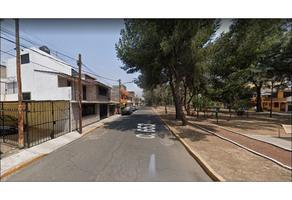 Foto de casa en venta en  , san juan de aragón iv sección, gustavo a. madero, df / cdmx, 0 No. 01