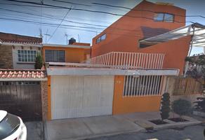 Foto de casa en venta en  , san juan de aragón vi sección, gustavo a. madero, df / cdmx, 18080466 No. 01