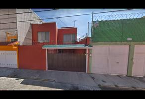 Foto de casa en venta en  , san juan de aragón vi sección, gustavo a. madero, df / cdmx, 18082311 No. 01