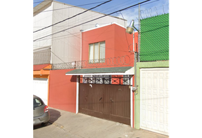 Foto de casa en venta en  , san juan de aragón vi sección, gustavo a. madero, df / cdmx, 19301892 No. 01