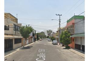 Foto de departamento en venta en  , san juan de aragón vi sección, gustavo a. madero, df / cdmx, 0 No. 01