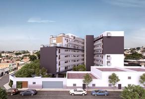 Foto de departamento en venta en  , san juan de dios, guadalajara, jalisco, 0 No. 01