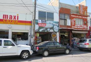 Foto de local en venta en  , san juan de dios, león, guanajuato, 12309533 No. 01