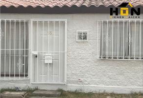 Foto de casa en venta en  , san juan de dios, reyes etla, oaxaca, 0 No. 01