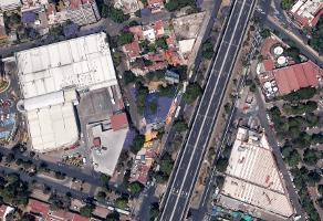 Foto de terreno comercial en venta en san juan de dios , toriello guerra, tlalpan, df / cdmx, 15733955 No. 01