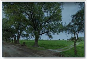 Foto de terreno habitacional en venta en san juan de la labor 0, paseos de san juan, zumpango, méxico, 19015737 No. 01