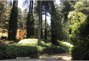 Foto de terreno habitacional en venta en san juan de las huertas nd, san juan de las huertas, zinacantepec, méxico, 19143294 No. 01