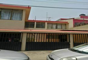 Foto de casa en venta en san juan de los lagos , jardines de santa mónica, tlalnepantla de baz, méxico, 0 No. 01