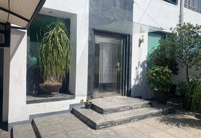 Foto de casa en renta en san juan de los lagos , vallarta poniente, guadalajara, jalisco, 0 No. 01