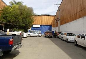 Foto de nave industrial en renta en  , san juan de ocotan, zapopan, jalisco, 6224300 No. 01
