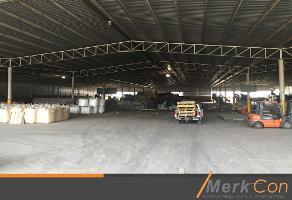 Foto de nave industrial en renta en  , san juan de ocotan, zapopan, jalisco, 6580264 No. 01