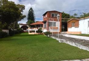 Foto de casa en venta en  , san juan de razos, salamanca, guanajuato, 19816425 No. 01