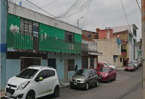 Foto de casa en venta en san juan de ulua , mezquitan country, guadalajara, jalisco, 16210494 No. 01