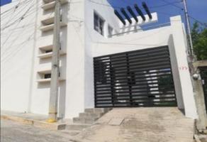 Foto de casa en venta en san juan del bosque , terán, tuxtla gutiérrez, chiapas, 18731404 No. 01